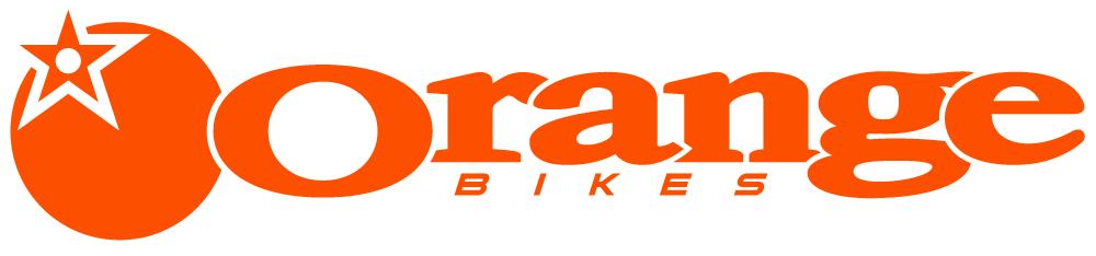 Orange Bikes logo
